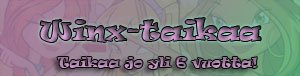 1343752475_img-38f8f32427aa59fa97a2ed0f9
