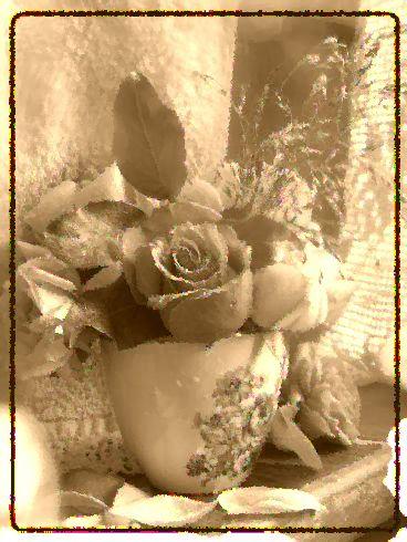 1234603662_Onnea! kukat kupissa 580 seep