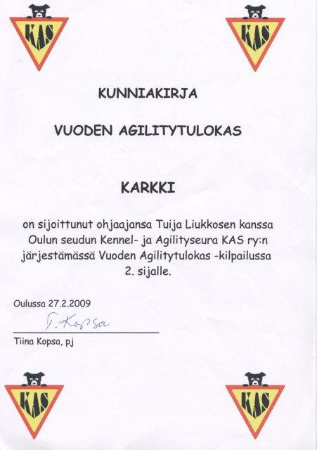 1236162927_agitulokas2.jpg