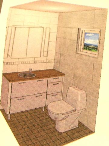 1233314718_Talo - pieni wc.JPG