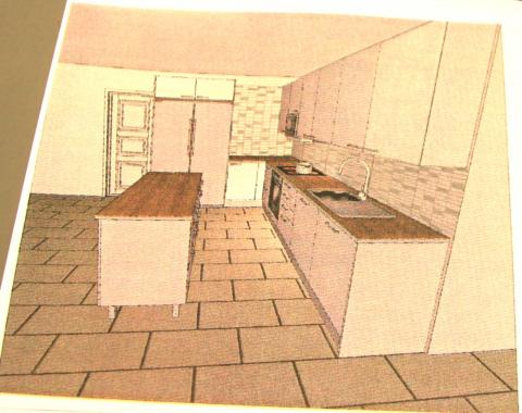 1233314791_Talo - keittiö.JPG