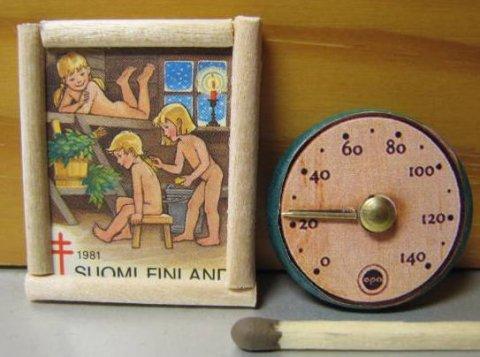 1234958556_Sauna-aiheita 180209.JPG