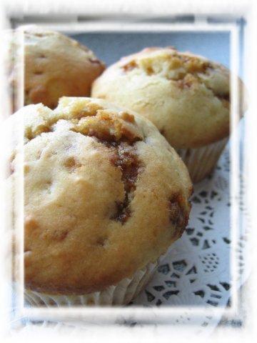 1236404638_Wienercrush muffinssi dacabol