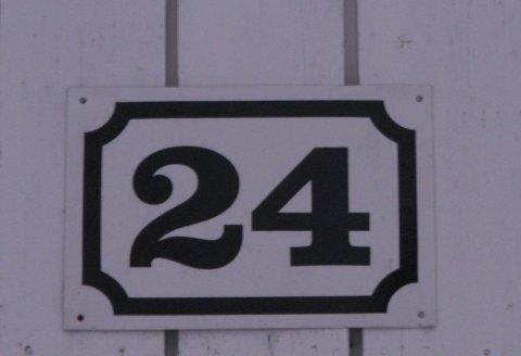 2171477.jpg