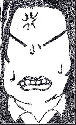 1723681.jpg