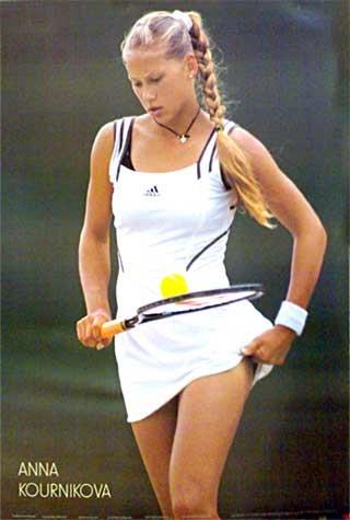 sylvester stallone kuvias. maria sharapova hot kuvias. Tai Maria Sharapova; Tai Maria Sharapova. stev3n. Mar 8, 11:30 PM. aye yai yai ?
