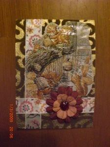 1235930557_blogikuva atc-kortti nro 26.j