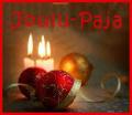 thumb_1347451811.png
