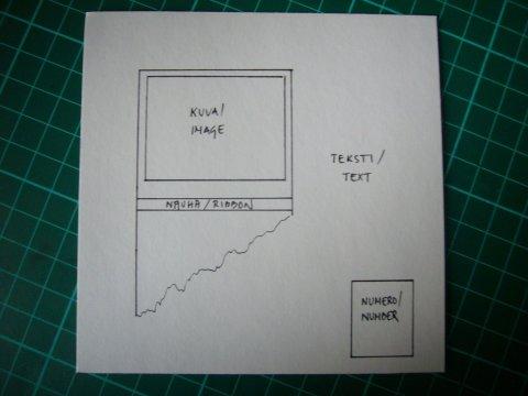 2138739.jpg