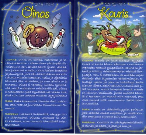 suomi chat 24 rapu horoskooppi