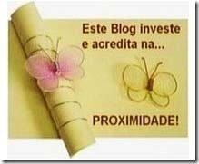 1239196388_img-d41d8cd98f00b204e9800998e