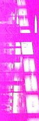 1243182160_img-d41d8cd98f00b204e9800998e