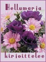 1242450354_img-d41d8cd98f00b204e9800998e