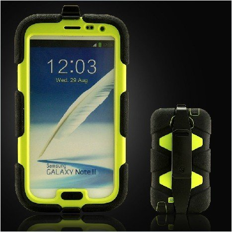 quality design d4818 1c781 Survivor Case for SAMSUNG Galaxy Note2 Special for sporty - Android ...