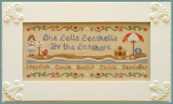 1232545347_580_She_Sells_Seashells_Jpeg.
