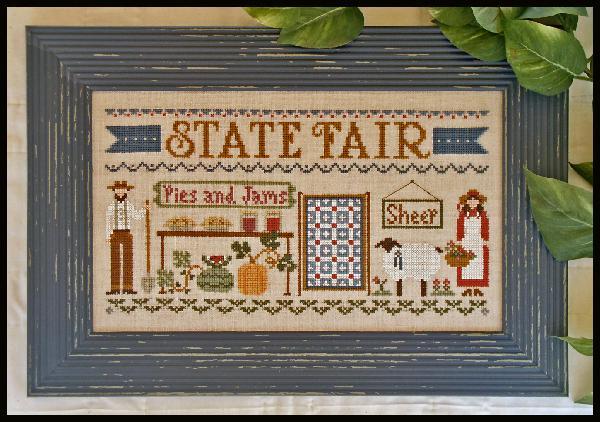 1235111506_600_State_Fair.jpg