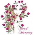 thumb_1345804138.png