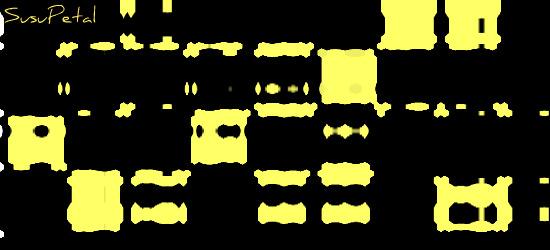 1241363019_img-d41d8cd98f00b204e9800998e