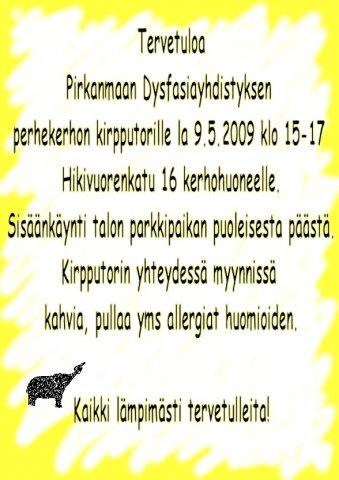 1343726384_img-abf784c03a84e9357063e441a
