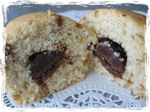 1236404610_Wienercrush muffinssi dacabol
