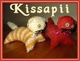 1231847125_kissapii.jpg