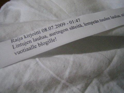 1248466334_img-d41d8cd98f00b204e9800998e