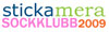 1234238891_sockklubb09ltn.jpg