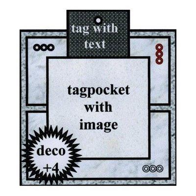 1241192279_img-d41d8cd98f00b204e9800998e