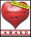 1232984029_award.jpg