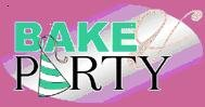 BakeandParty