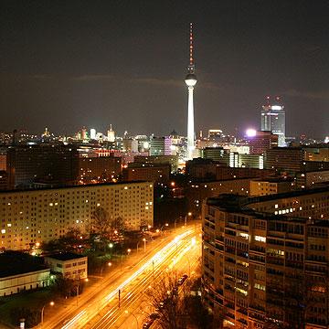 1231868243_Berlin.jpg