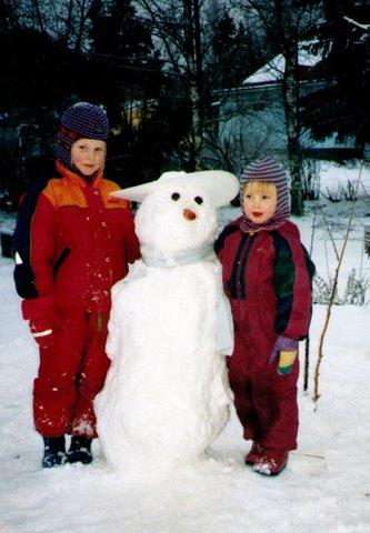 Lumiukot2.jpg