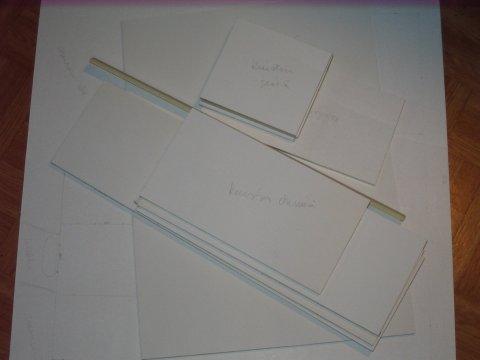 1235074229_Karjalan koti 2.jpg