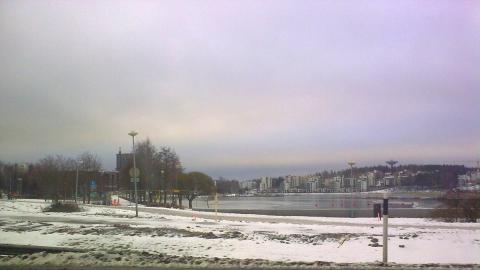 1232958150_jyväskylä2 – Kopio.jpg