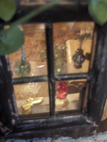 1235552088_kaupan ikkuna ulkoa.JPG